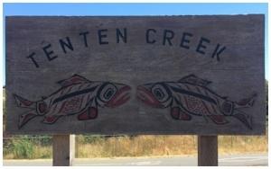 Indigenous-relations-Tenten-Creek-046746-edited.jpg