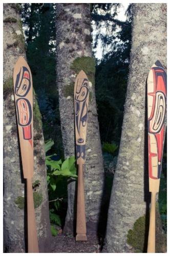 authentic-indigenous-art-244539-edited.jpg