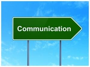 communication_164921921-789979-edited.jpg