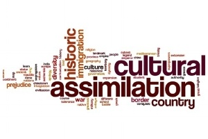 cultural assimilation-128432-edited.jpg