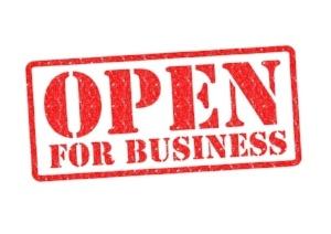 indigenous-businesses-shutterstock_142533790-643868-edited.jpg