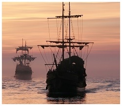 sailing-ships-591623-edited.jpg