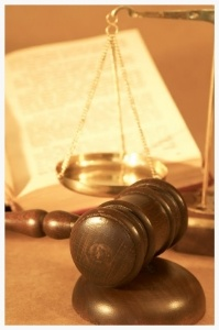 scales_of_justice_shutterstock_2900731-121738-edited.jpg