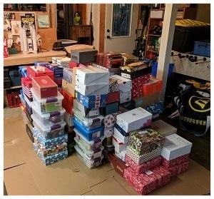 shoe-box-campaign-victoria-470913-edited.jpg
