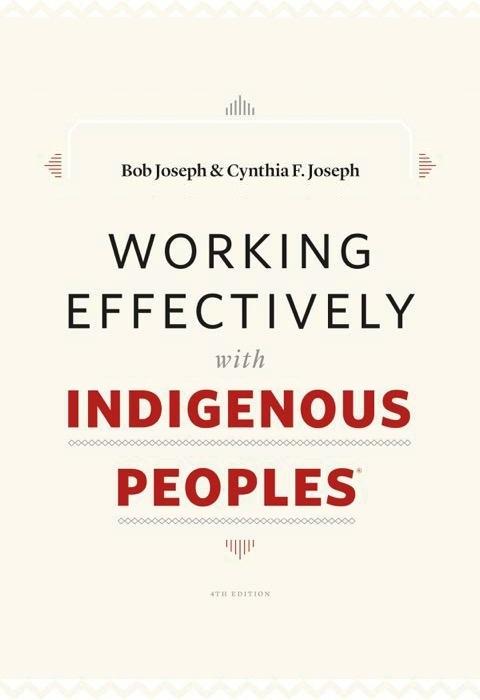 WorkingEffectively_bookcover2 (2).jpg