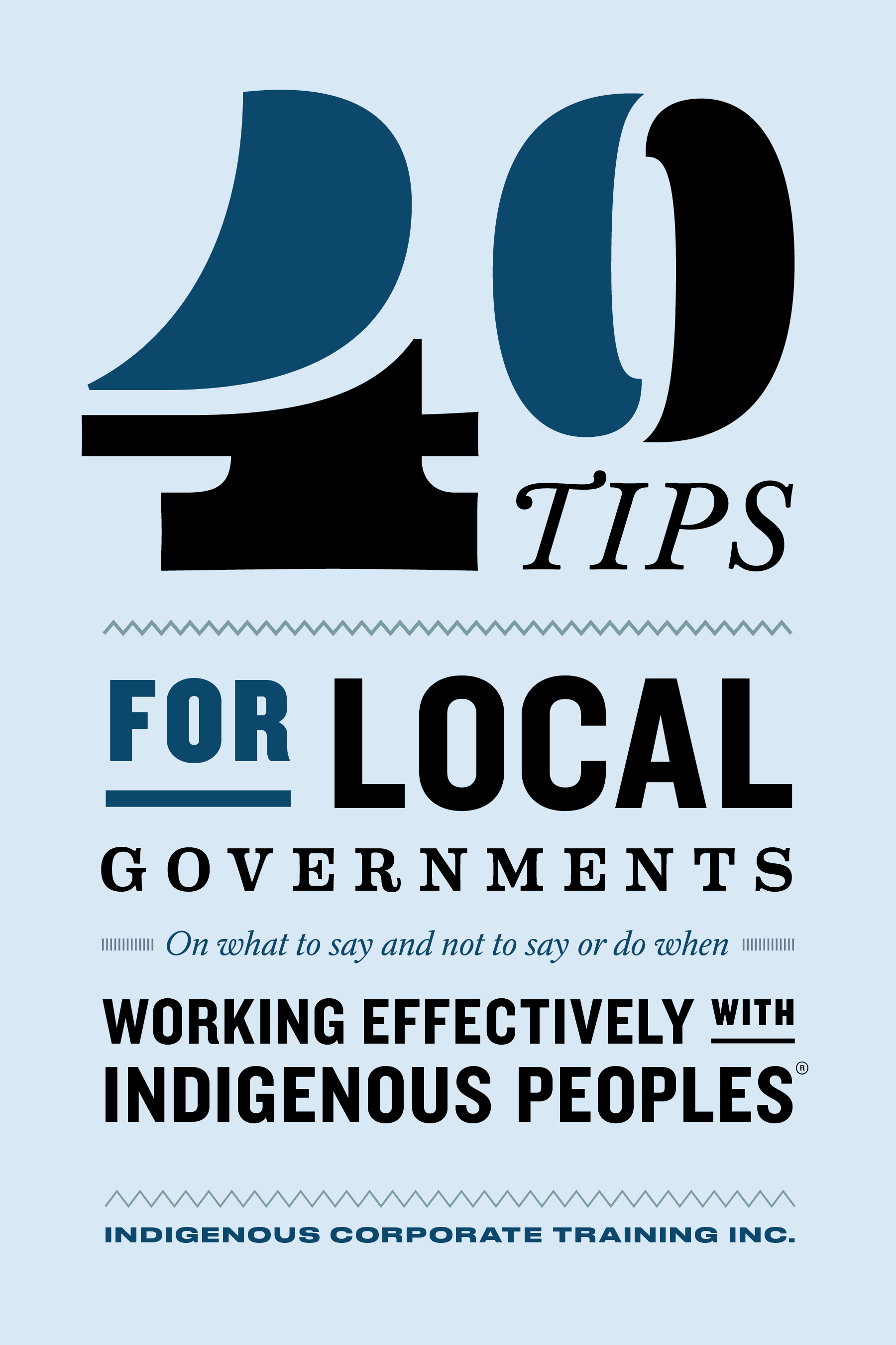 ICTI eBookCovers_F_04_40 Tips for Local Governments_FINAL