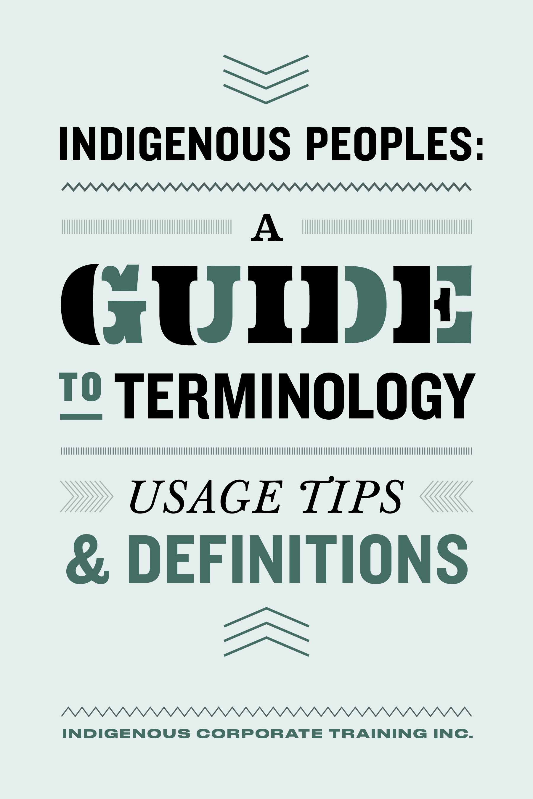 ICTI eBookCovers_F_05_Indigenous Peoples A Guide to Terminology_FINAL
