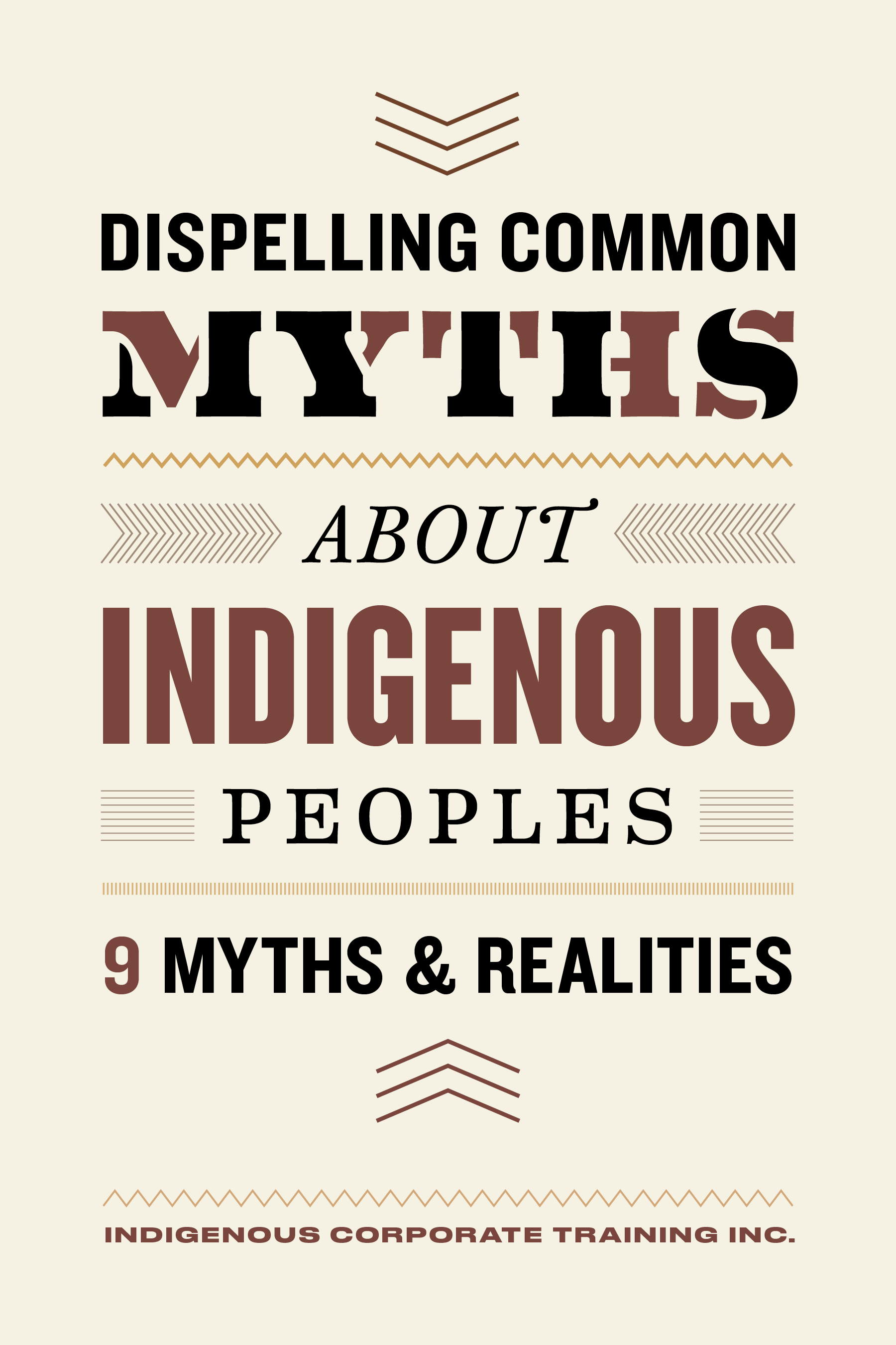 ICTI eBookCovers_F_08_Dispelling Common Myths About Indigenous Peoples_FINAL