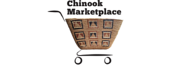 Chinook_MP_Logo.png