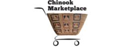 Chinook_MP_Logo.png