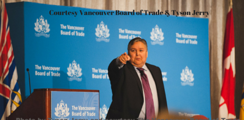 Courtesy_Vancouver_Board_of_Trade__Tyson_Jerry.png