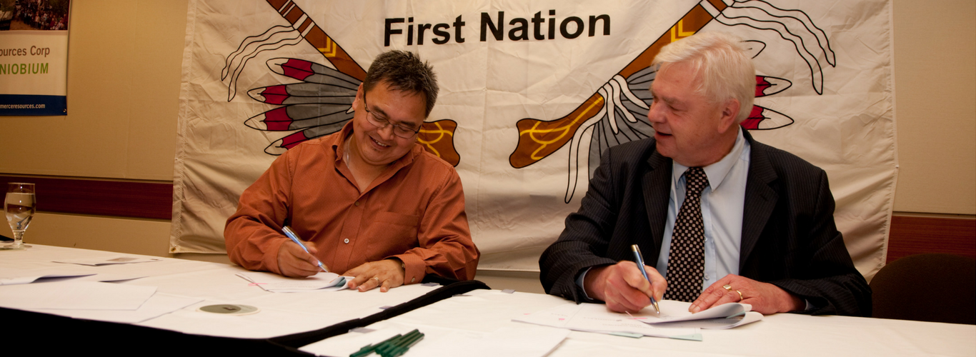 Signing_Ceremony.png
