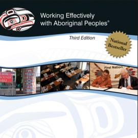 Working_Effectively_with_Aboriginal_Peoples.png