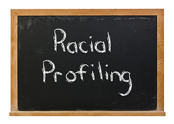 racial profiling image-1