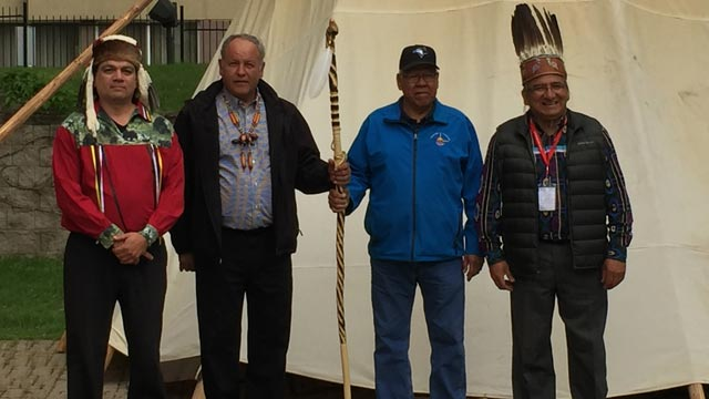 Robinson-Huron-Treaty-Chiefs