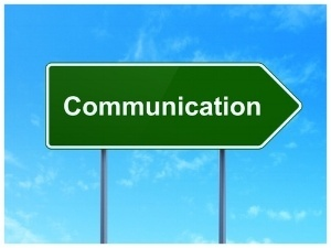 communication_164921921-789979-edited.jpg