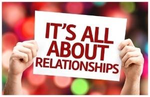relationships-262376-edited.jpg
