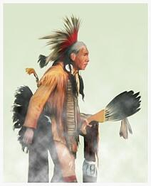 first-nation