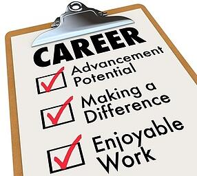 stockfresh_1981383_career-checklist-priorities-goals-objectives-in-work-profession_sizeXS-669857-edited