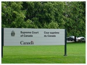 supreme_court_of_canada-45-851013-edited.jpg