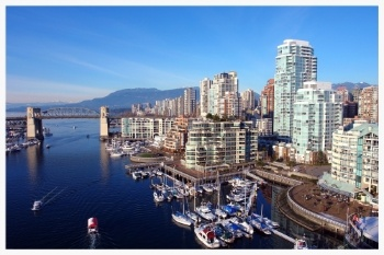 vancouver-unceded-territory