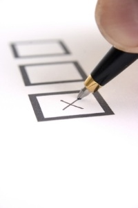 Indigenous-cultural-competency-checklist