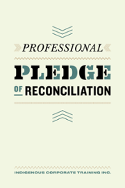professional-pledge-reconciliation-Indigenous-Peoples