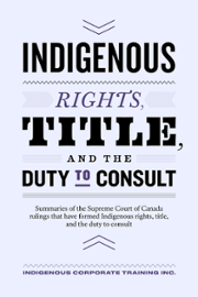 aboriginal-rights-title-duty-to-consult