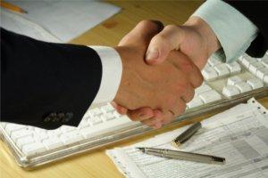 Handshake--2.jpg