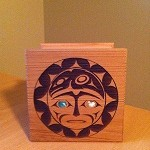 resized-bentwood-box-150x150.jpg